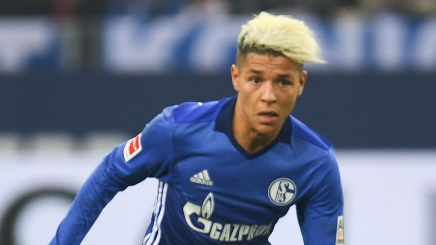 Tragisch: Fußgänger stirbt bei Unfall mit Schalke-Star Harit