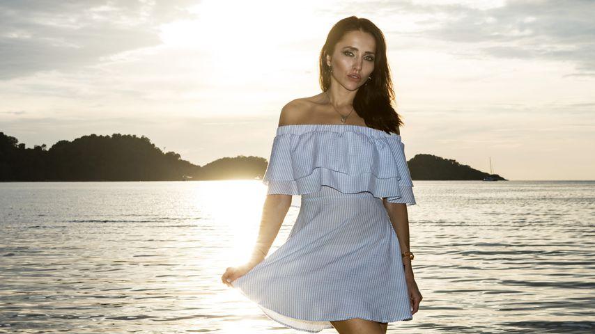 """""""Temptation Island""""-Anastasiya schließt Sex im TV nicht aus"""