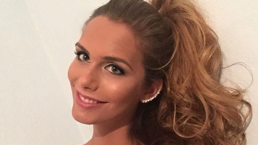 Zum ersten Mal: Eine Transfrau bei der Miss Universe-Wahl!