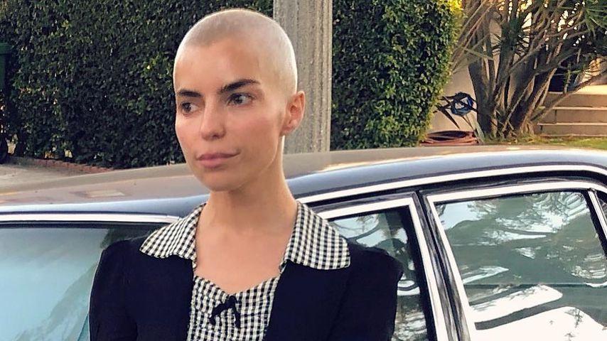 Nach Krebs-Diagnose: Angela Trimbur geht zur Wahrsagerin!
