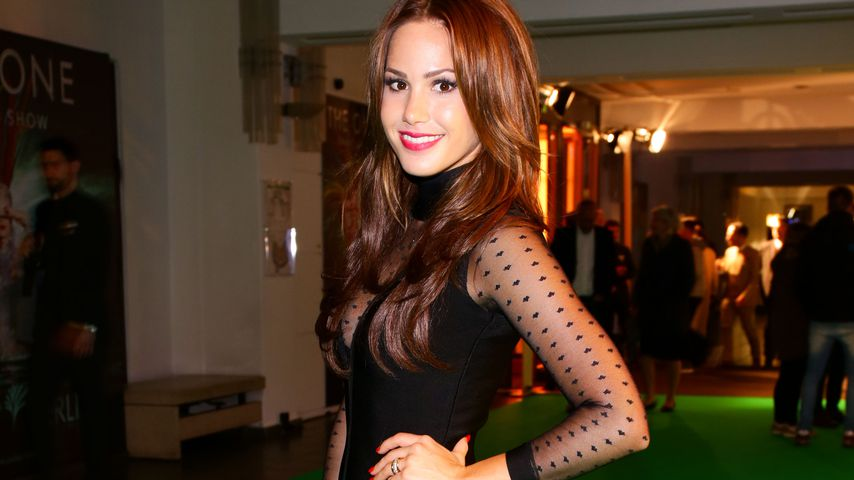 Klartext: So denkt Angelina Heger über die Bachelor-Zeit!