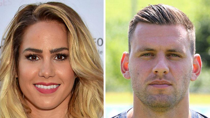 Neue Hinweise: Sind Angelina Heger und Adam doch ein Paar?