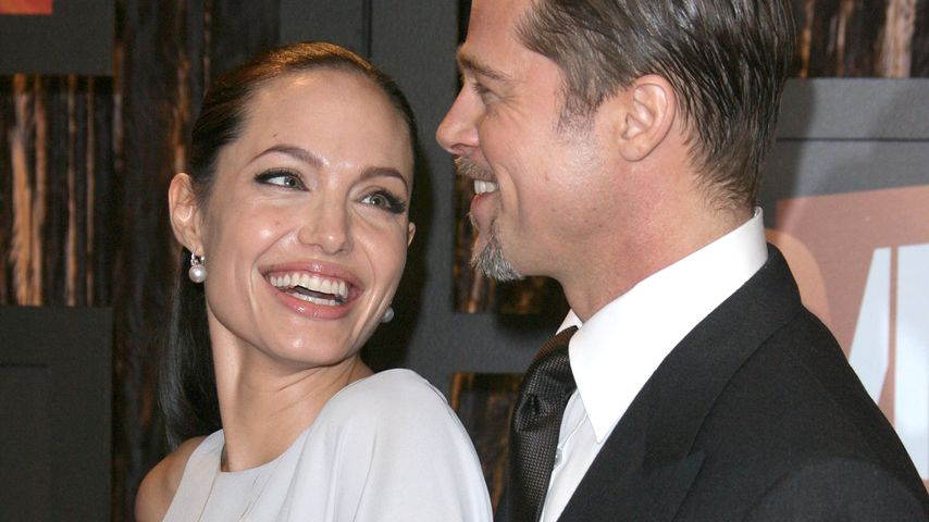 nach trennung angelina jolie sagt film projekt mit brad ab. Black Bedroom Furniture Sets. Home Design Ideas