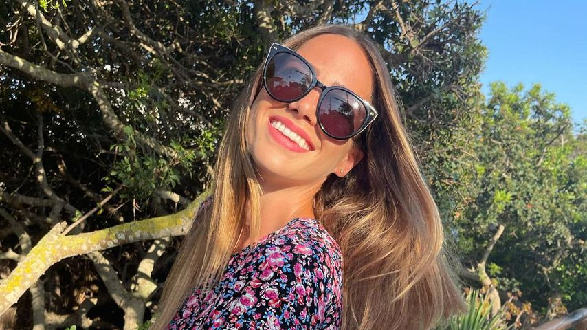 Angelina Pannek, Reality-TV-Star