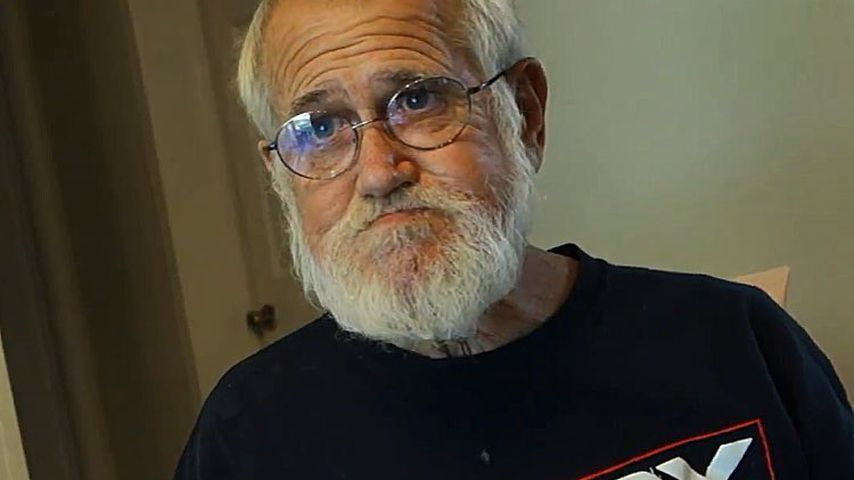 Das Netz trauert: YouTube-Star Angry Grandpa ist gestorben