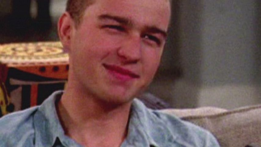 TAAHM: Angus T. Jones in 11. Staffel nur Gast-Star