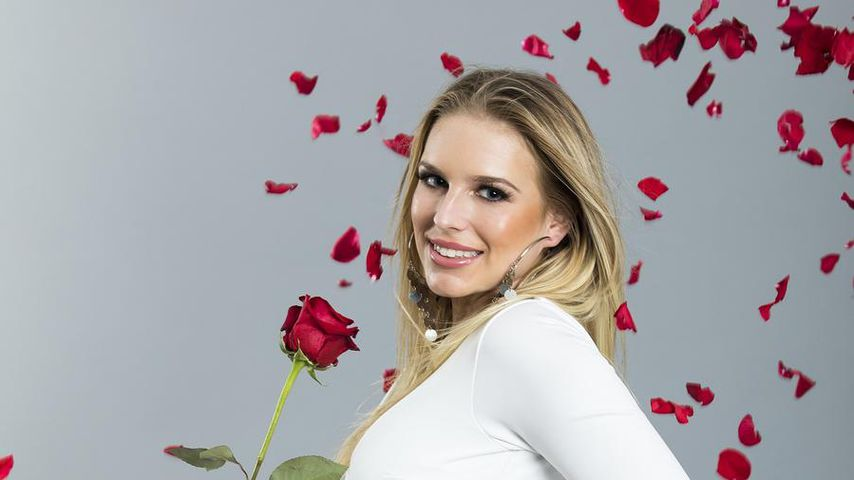 Trotz allererster Rose: Die schöne Bachelor-Anna flog raus!