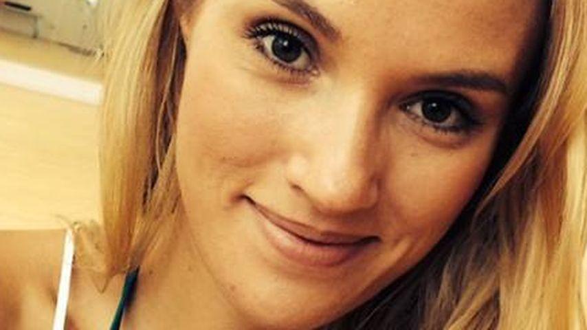 Bachelorette: Schwester Sissi (18) gibt ihr Tipps