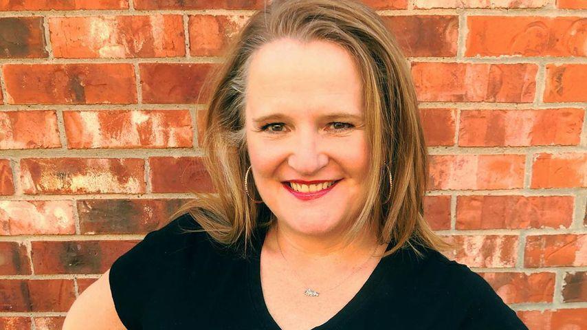 Anna LeBaron, Christine Browns Cousine