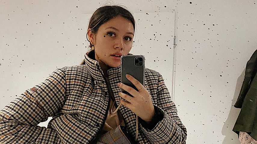 Anna Maria Damm, YouTuberin