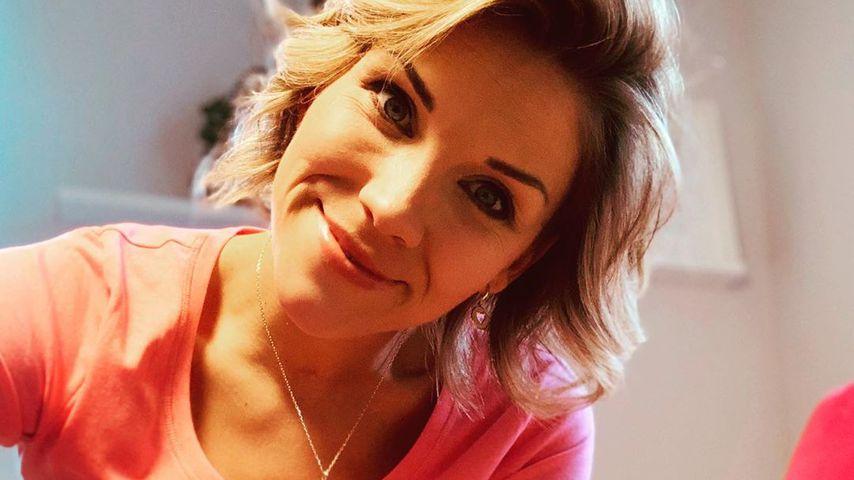 Anna-Maria Zimmermann, Musikerin