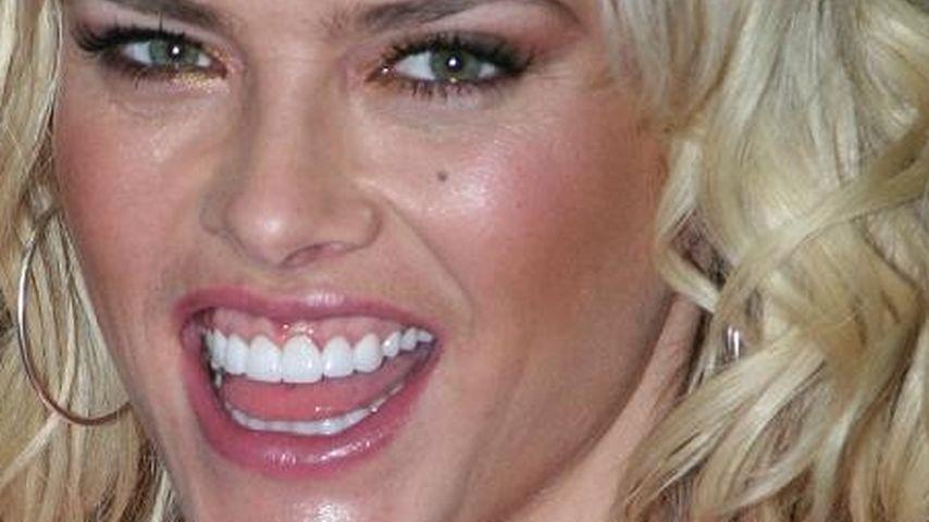 Traurig: Anna Nicole Smith wäre heute 47 geworden