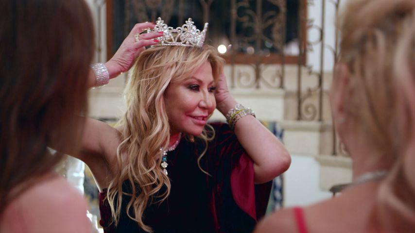 """""""Das Klunkerimperium"""": Ist sie Netflix' neue Reality-Queen?"""