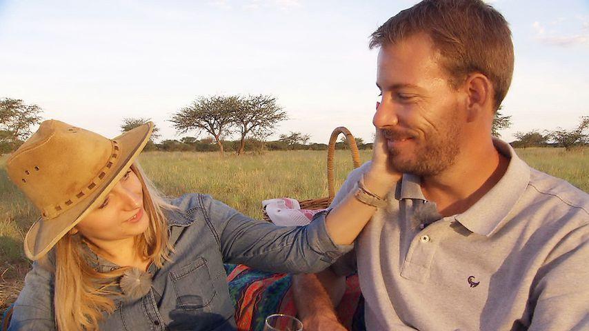 Nach Bauer Geralds Liebes-Erfolg: BsF 2018 wieder in Namibia