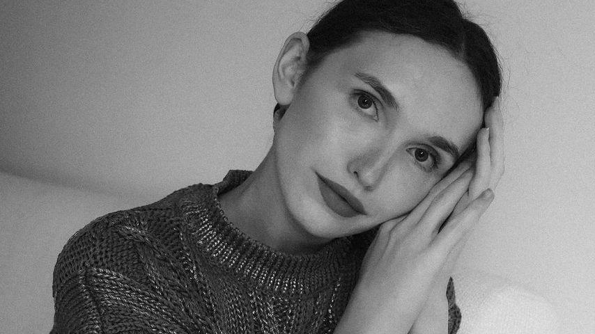 Unerfüllter Kinderwunsch: Anna Wilken teilt private Momente