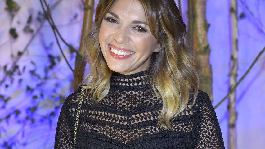 Anna Wolfers, Schauspielerin