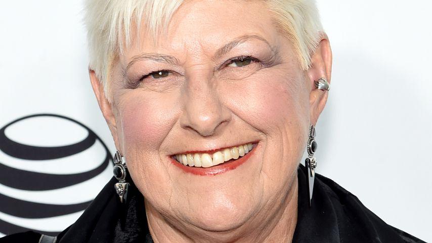 Anne Beatts, US-amerikanische Autorin