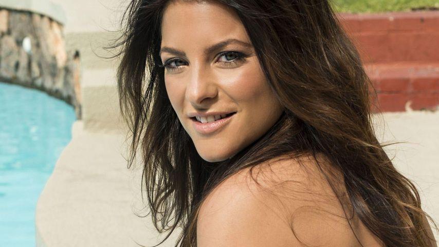 Bachelor-Anne macht Geständnis: Droht Rauswurf?