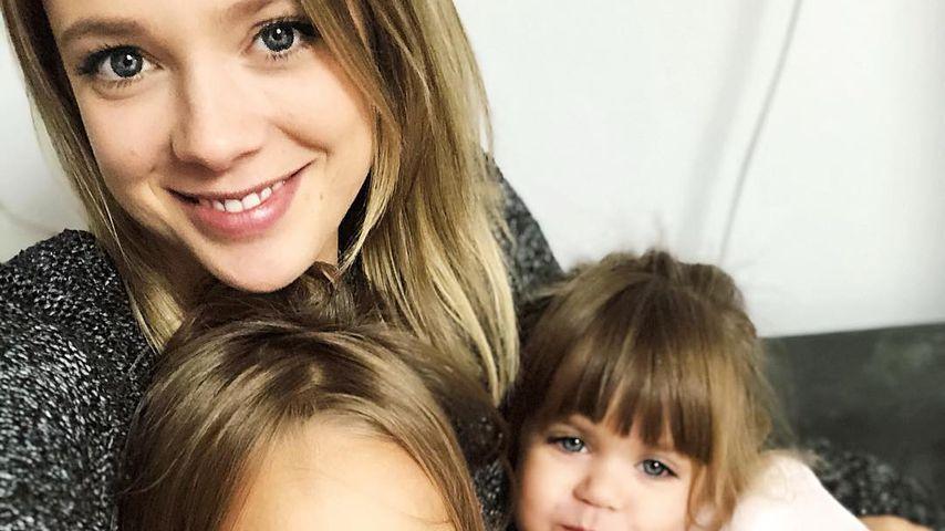 Zu wenig Zeit für Familie: Macht Anne Wünsche ihren Shop zu?