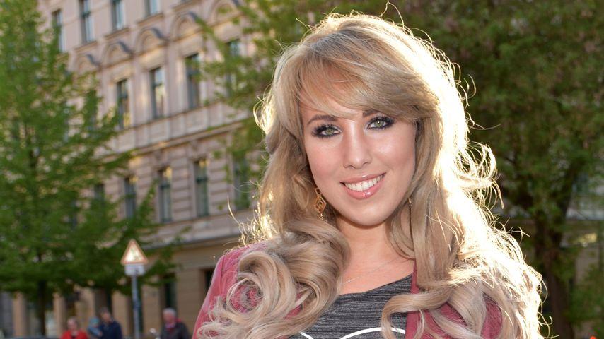 Multitalent Annemarie Eilfeld: Schlagerstar mit Doppel-Job!