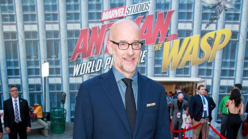 """""""Ant-Man""""-Regisseur Peyton Reed"""