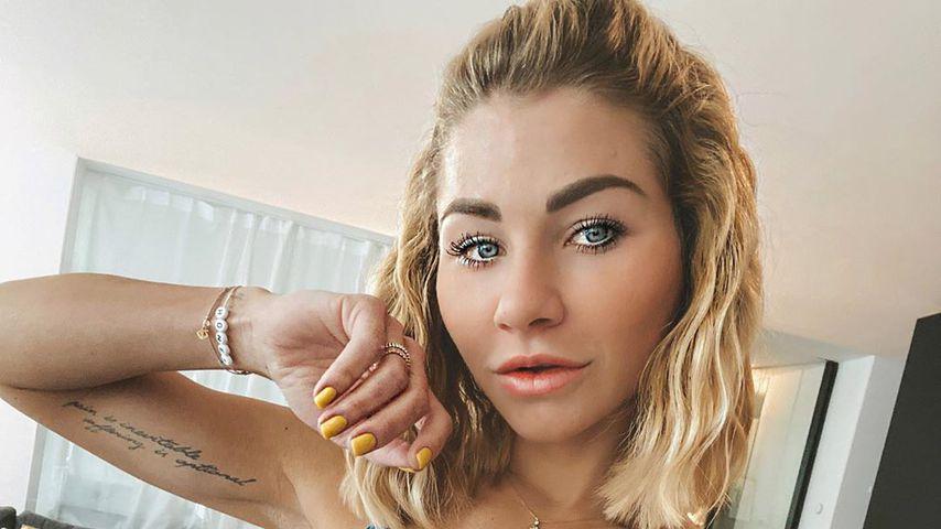Antonia Elena, Fitness-Influencerin