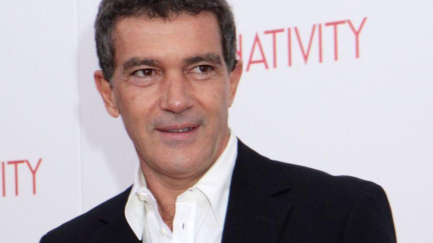 Antonio Banderas, Schauspieler