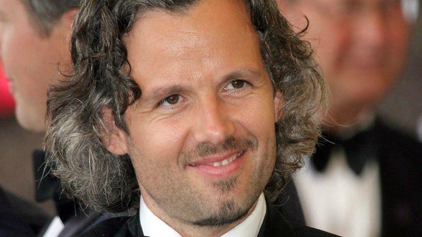 Ari Behn, Schriftsteller