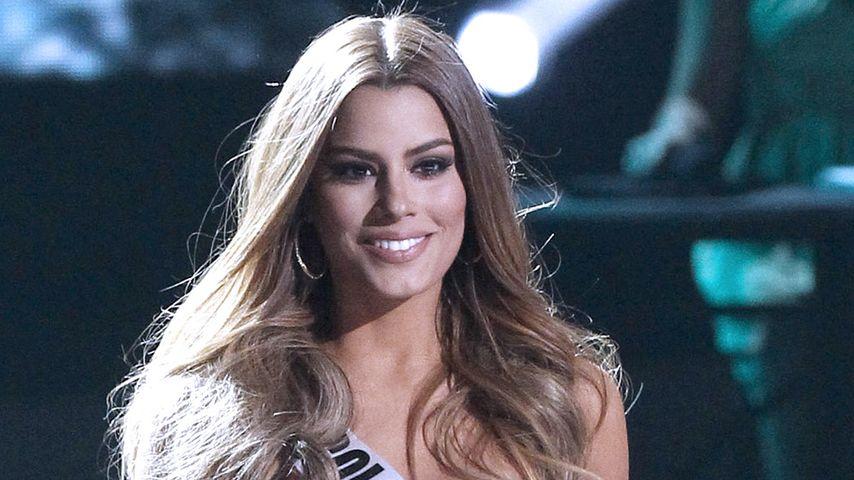 Nach Krönungs-Katastrophe: Jetzt spricht Miss Colombia