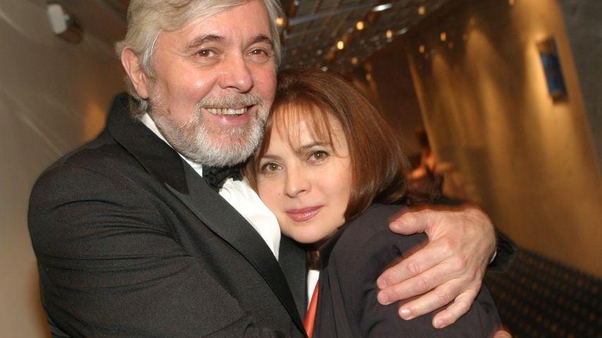 Libuse Safrankova