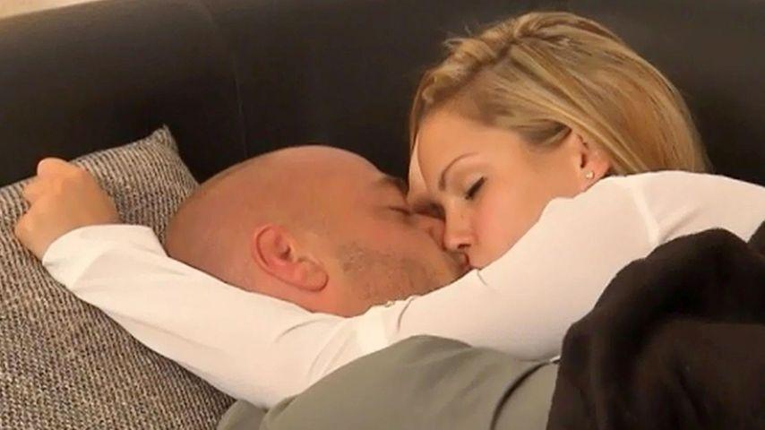 So macht Bachelor-Angelina Chris die Frauen madig