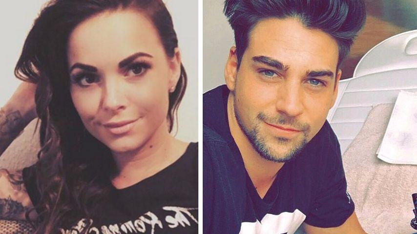 Nach Alisa-Trennung: Datet Patrick nun Bachelor-Leos Denise?