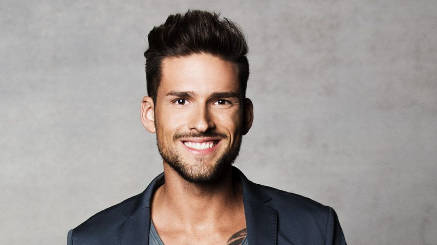 "Nach ""Take Me Out"": Bachelorette-Marco kein Single mehr?"