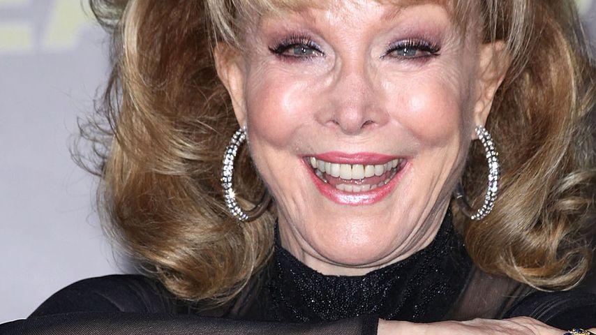 """So sieht die """"Bezaubernde Jeannie"""" heute aus"""