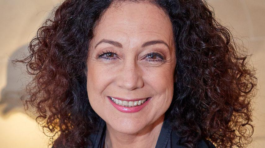 """Tadaa! Diese TV-Legende spielt jetzt """"Traumschiff""""-Beatrice"""