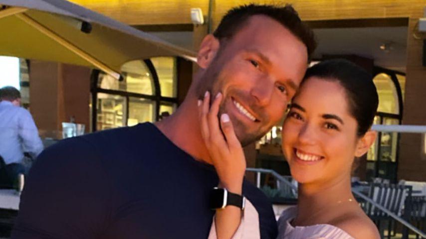 Schon verlobt? Basti Yotta postet verdächtigen Ring im Netz