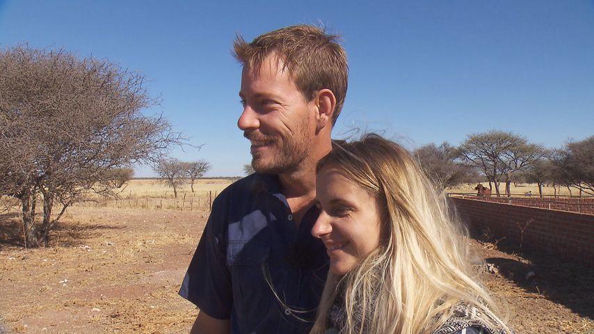 BsF-Geralds Anna: Ist Namibia-Auswanderung eine gute Idee?