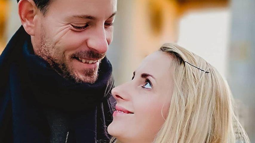 Bauer Gerald und Anna Heiser