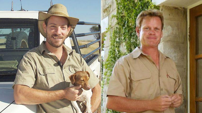 Nach Bauer Gerald: Namibischer Farmer Jörn neuer BsF-Hottie?