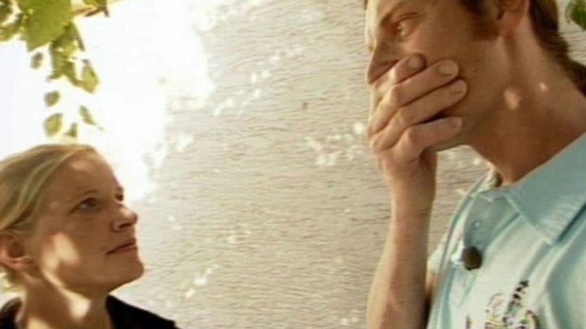 Bauer sucht Frau: Jetzt packt Johannes aus!