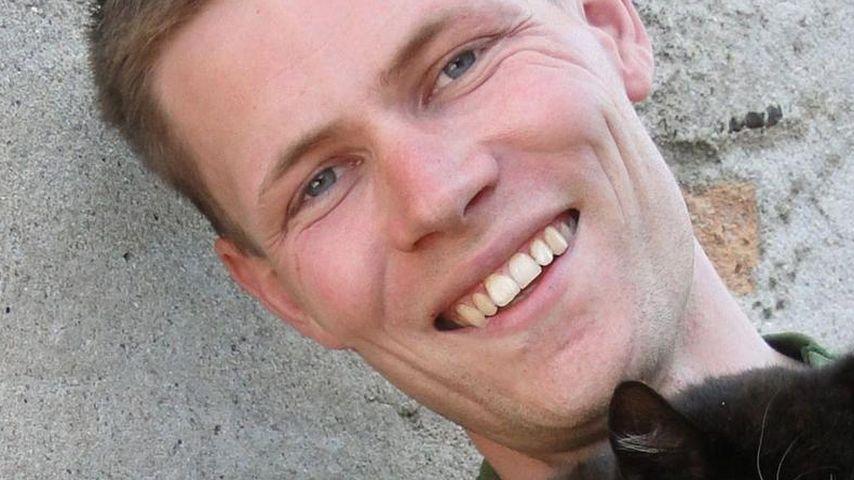 Bauer sucht Frau: Wieder ein schwuler Bauer dabei!