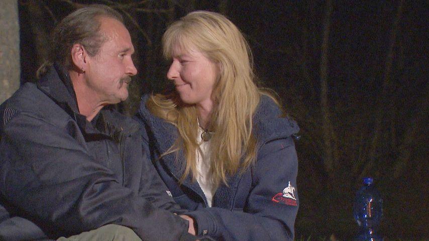 """""""Bauer sucht Frau"""": Diese Paare fanden ihr Glück"""
