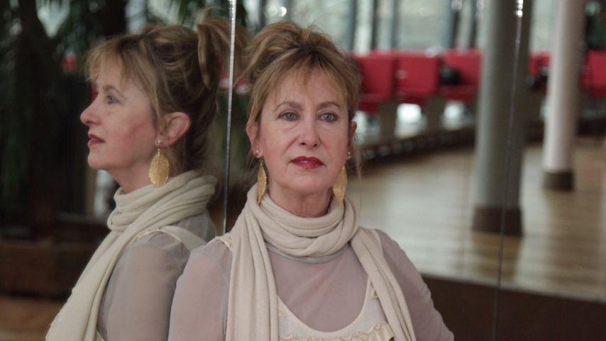 Traurig! Beatrice Richters Mutter ist gestorben