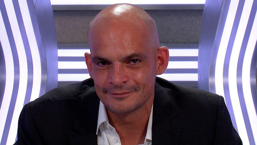 Filmemacher Ben Tewaag
