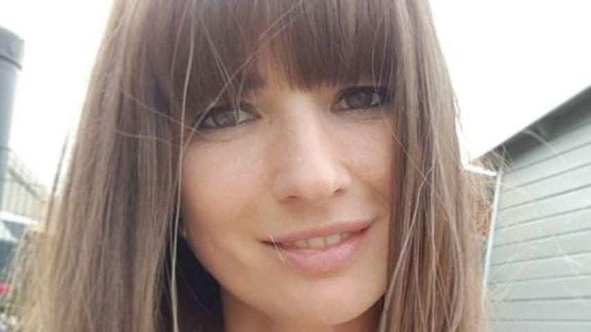 Völlig nackt: Bachelor-Bernadette zieht letztes Mal blank!