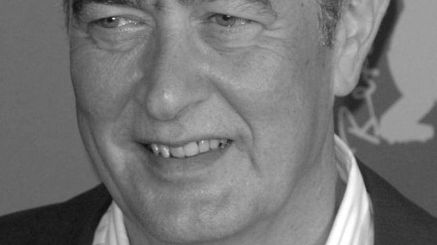 Bernd Eichingers Tod kam völlig unerwartet