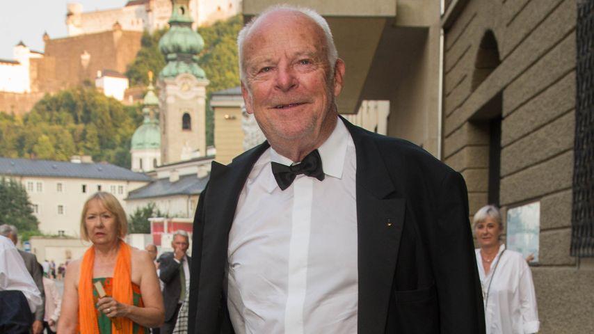 Bernd Tewaag