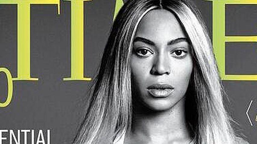 Es ist offiziell: Beyoncé beherrscht die Welt!