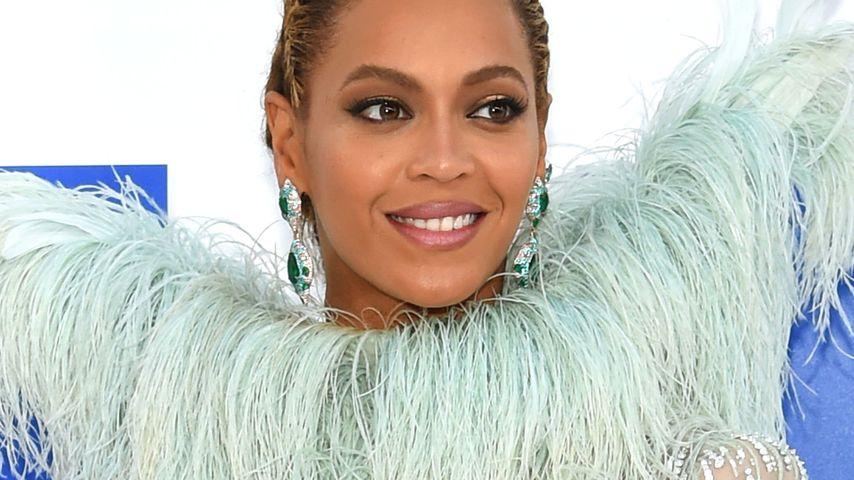 Beyoncé bei den MTV VMAs 2016