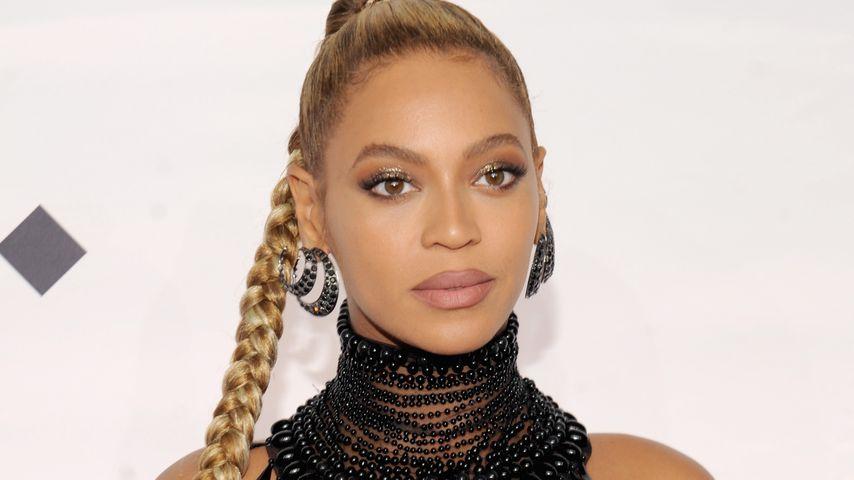 Schimmel-Schock: Beyoncé hat Angst um ihre Zwillinge!